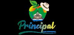 GAD Parroquial Principal