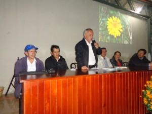 07 NOV 2014 ESTIMACION DE INGRESOS DEL AÑO 2015 (14)